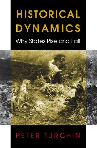Cover Historical Dynamics