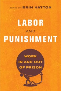 Cover Labor and Punishment