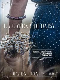 Cover La Catena Di Daisy