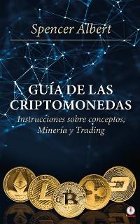 Cover Guía de las criptomonedas