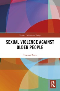 Cover Sexual Violence Against Older People
