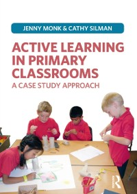 Cover Active Learning in Primary Classrooms