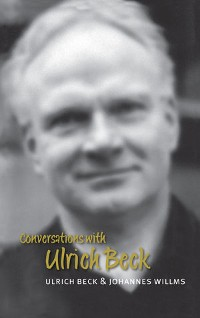 Cover Conversations with Ulrich Beck
