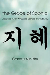 Cover The Grace of Sophia