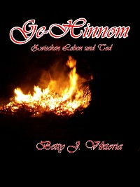 Cover Ge-Hinnom