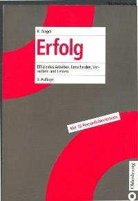 Cover Erfolg