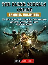 Vampyr Game, Xbox, PS4, Gameplay, Walkthrough, Wiki