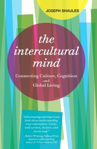 Cover Intercultural Mind