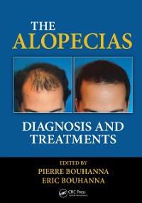 Cover Alopecias