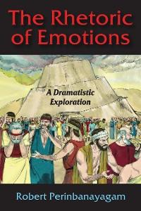 Cover The Rhetoric of Emotions
