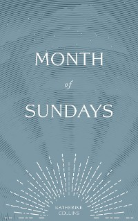 Cover Month of Sundays