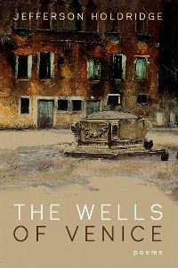 Cover The Wells of Venice