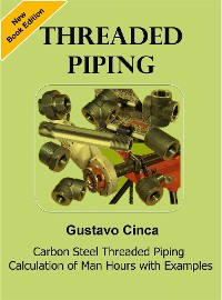 Cover Threaded Piping