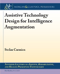 Cover Assistive Technology Design for Intelligence Augmentation