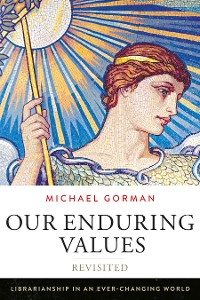 Cover Our Enduring Values Revisited