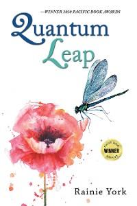 Cover Quantum Leap