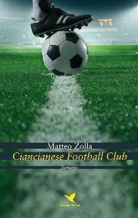Cover Ciancianese Football Club