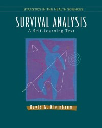 Cover Survival Analysis