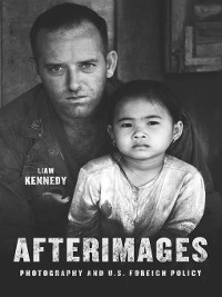 Cover Afterimages