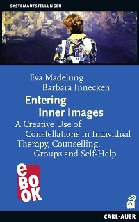 Cover Entering Inner Images