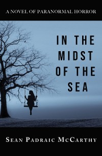 Cover In the Midst of the Sea