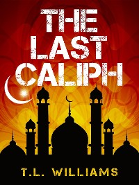 Cover The Last Caliph