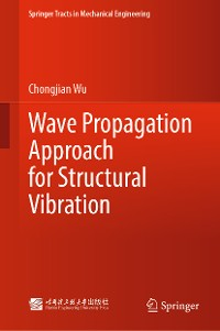 Cover Wave Propagation Approach for Structural Vibration