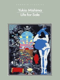 Cover Life for Sale