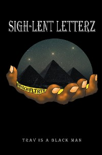 Cover Sighlent Letterz