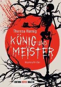 Cover König und Meister