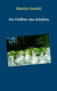 Cover Die Chiffren des Schäfers