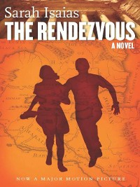 Cover The Rendezvous