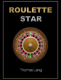 Cover Roulette Star