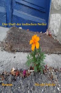 Cover Der Duft der indischen Nelke