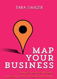 Cover Map Your Business