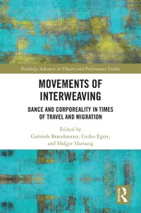Cover Movements of Interweaving