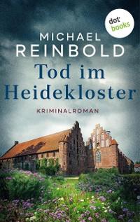 Cover Tod im Heidekloster