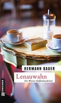 Cover Lenauwahn