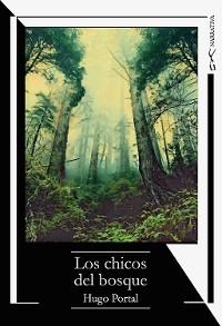 Cover Los chicos del bosque