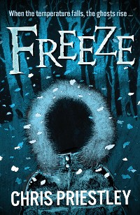 Cover Freeze