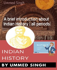 Cover History of India