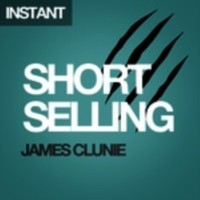 Cover Short Selling