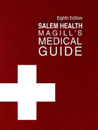Cover Salem Health