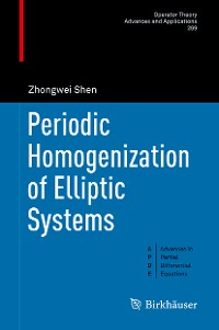 Cover Periodic Homogenization of Elliptic Systems