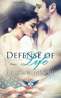 Cover Defense of Life