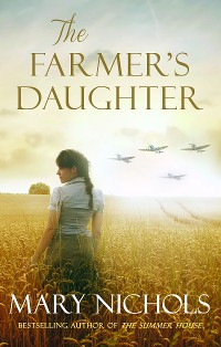 Cover The Farmer's Daughter