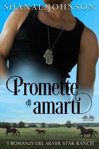 Cover Promette Di Amarti