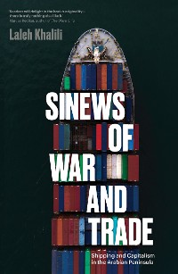 Cover Sinews of War and Trade
