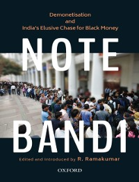Cover Note-Bandi