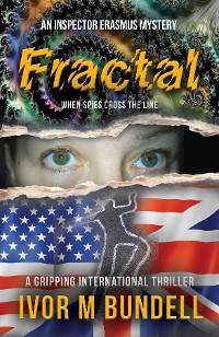 Cover Fractal